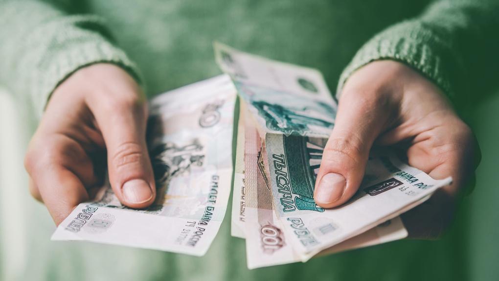 Распространенные заблуждения о микрокредитах